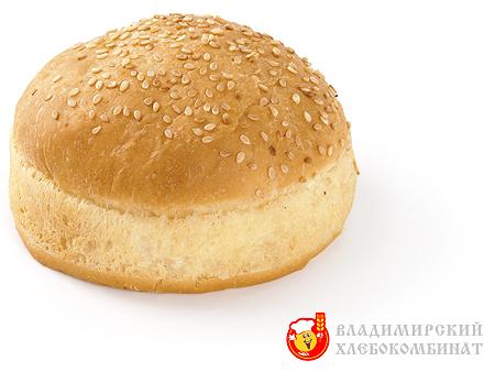 Продукция Владимирский хлебокомбинат